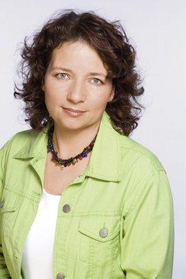 Ruth Müller, Kreisrätin